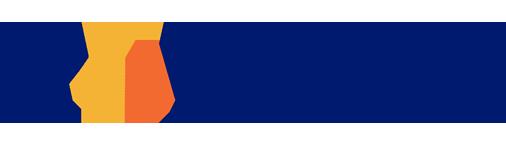 Cardus